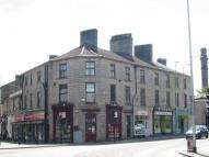 property to rent in 3 & 5 BOLTON ROAD, DARWEN, BB3 1DF