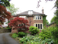 4 bedroom Detached home for sale in Preston New Road...