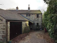 The Vicarage Detached house to rent