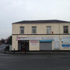 Shop in 332 Golden Hill Lane...