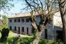 7 bed Country House in Italy - Le Marche...
