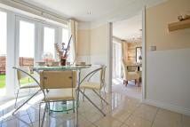 4 bedroom new property for sale in Wells Road, Glastonbury...