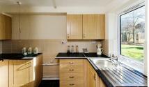 Bentons Lane Studio apartment