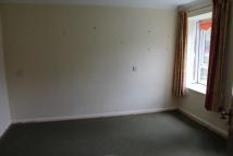 1 bedroom Apartment in Mill Lane, DY7