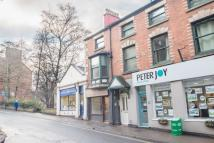 property to rent in Fountain Street, Nailsworth