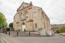 Apartment to rent in Castle Street, Stroud