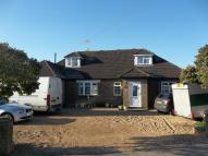 Detached home to rent in North Road, Crawley