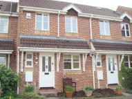 2 bed Terraced property in Bassett Road, Crawley