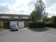 End of Terrace home in Blackcap Close, Crawley