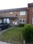 3 bed Terraced house in Elizabeth Close, Tilbury