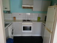 Flat to rent in High Street,