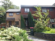 2 bedroom Terraced home to rent in Chevening Close, Crawley