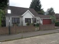 5 bedroom Detached house to rent in Cobbles Crescent, Crawley