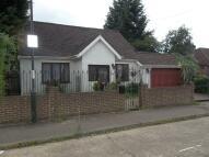 5 bedroom Detached home in Cobbles Crescent, Crawley