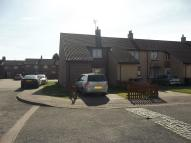 End of Terrace home to rent in Warrington Close, Crawley