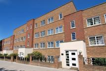 Flat for sale in Derwent Yard, Ealing...