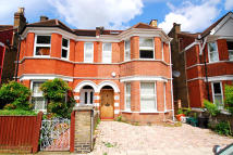 semi detached home to rent in Clovelly Road, Ealing...