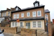 1 bed Flat in Lothair Road, Ealing...