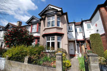 3 bed Terraced house for sale in Newland Gardens, Ealing...