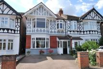 4 bedroom semi detached home for sale in Loveday Road, Ealing...