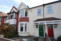 4 bedroom Terraced home for sale in Haslemere Avenue, Ealing...