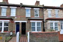 Glenfield Road Terraced house to rent