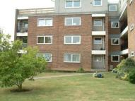 1 bedroom Flat to rent in Highmill, Ware, SG12