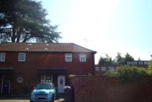 1 bedroom property in The Brambles, Ware, SG12