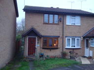 End of Terrace house in Downhall Ley...