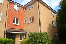 Flat to rent in The Hyde, Ware, SG12