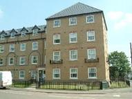 Flat in Bowsher Court, Ware, SG12