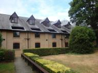 2 bedroom Flat to rent in River Meads...