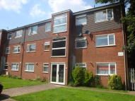 Flat to rent in Monks Walk, Buntingford...