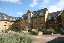 2 bed Flat in Stewart Place...