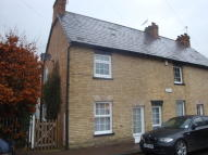 Cottage to rent in Epping Road, Roydon, CM19