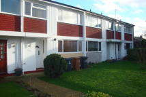 3 bed Terraced house to rent in Monks Walk, Buntingford...