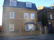 2 bedroom Apartment to rent in New Road, Ware, SG12