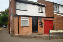 3 bedroom semi detached property in ORCHARD CLOSE...