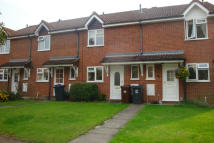 3 bed Terraced house to rent in THE HYDE, Ware, SG12