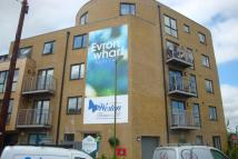 Smeaton Court new Apartment to rent
