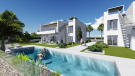 Cabo Roig new development for sale