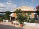 5 bed Detached home in Santa Pola, Alicante...