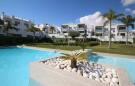 2 bedroom new development for sale in Torrevieja, Alicante...