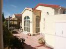 Detached home in San Fulgencio, Alicante...