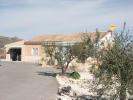 3 bedroom Detached house for sale in Sax, Alicante, Valencia