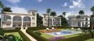 2 bed new development for sale in Ciudad Quesada, Alicante...