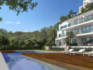 Las Colinas Golf new Apartment for sale