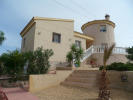 4 bed Detached property in San Vicente del Raspeig...