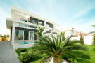 4 bed new house in Santa Pola, Alicante...