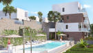 2 bedroom new Apartment for sale in Orihuela-Costa, Alicante...